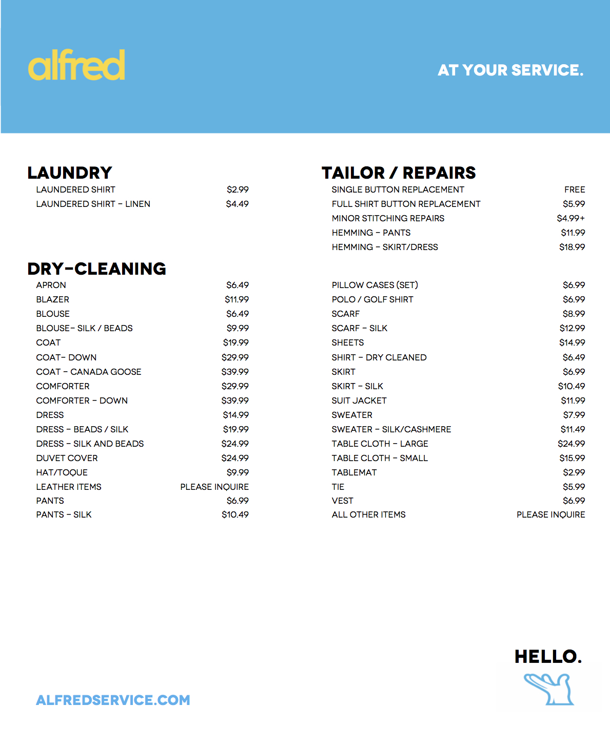 Cost To Dry Clean Shirt Thecarpets Co